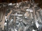 aluminium-profil-czysty