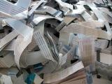 kabel-papier