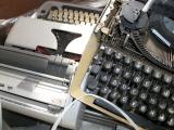 maszyny-do-pisania